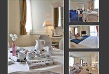 Hotel San Marco & Formula Club Parma Ovest / Photogallery - Hotel San Marco & formula Club