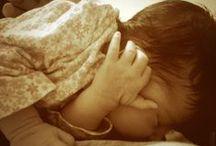 Motherhood / Blog posts from Mummy Says