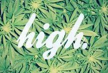 Lets go get High ♪