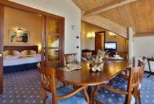 Best Western Classic Hotel Reggio Emilia / Photogallery - Best Western Classic Reggio Emilia