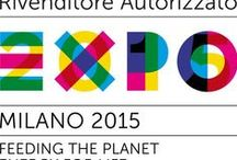 News ed Eventi / News ed eventi vari nel panorama emiliano. Con particolare attenzione alle città di Parma e Reggio Emilia / by Inc Hotels Group