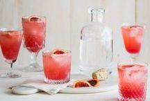 good drinking