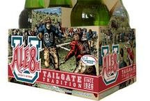 New Items from the Ale-8-One Company Store / New t-shirts, new glassware, new everything!