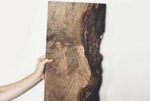 woodporn