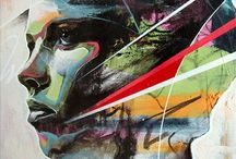 art / ideas & arty inspirations