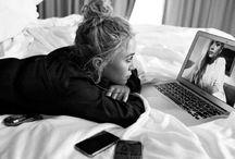 Free time ❤️