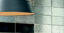 Texture / Different textures can change your house personality. Have a look on them!