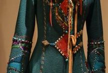 Bohemian, Western, Hippie, Indiano, Folk, Anthropology, Tribal, Gypsy, Morrocan & Boho Chic