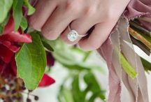 A.Jaffe Engagement Rings / Luxury bridal jewelry crafted in New York