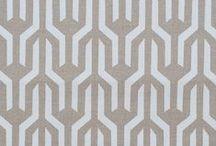 - texture & pattern -