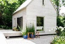 - home & design -