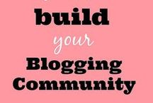Weblog tips