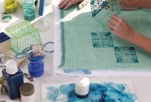 DIY : crafts