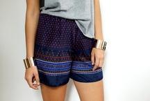 DIY : Clothes