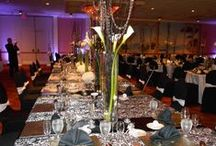 Venus Wedding Receptions