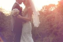 All Things Bride & Groom / ALL about weddings