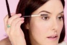 Brow and Lash treatments / Look naturally beautiful when you wake up. Say goodbye to mascara, eyelash curlers and eyebrow pencils forever!