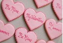 Valentine's Day  / Single or Taken- Here's some sweet ideas that'll ensure a beautiful day!