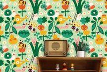 Kids room / DIY and design for kids rooms