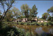 FORTI / Forti del Campo trincerato, Mestre