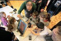 RI.QUA 2° giorno / Documentazione del secondo giorno di RI.Qua in via del Bosco a Marghera http://www.la-me.it/ri-qua-13-e-15-novembre/