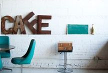 Concept Store & Cafè
