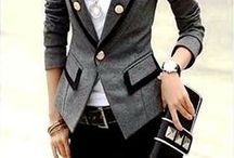 Fashion &Style