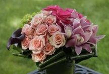 Flowers / Muscari Flowers & Events is the perfect destination for all of your floral wants and needs.