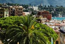 ITALY - Santa Margherita Ligure