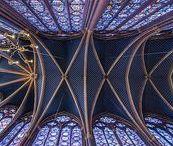 Franciaország / Érdekességek, saját tapasztalatok Franciországról