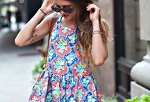 My Style / by Katherine Beall