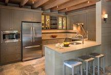 AmeriFirst Home Mortgage (amerifirst) on Pinterest
