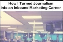 Marketing We Believe In / Marketing resources we find helpful. As believers of inbound marketing we think these pins help spread the word to help businesses flourish.