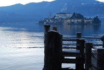 ♥ going places: Weekend in Italy