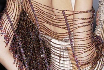 My Free Style / Boho-ish... Free-spirited. Free-flowing fabrics. Casual. Sexy. Classy. Pretty. Free-Style!  #MyStyle