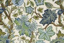 Pattern and  Design / by Margaret Carter