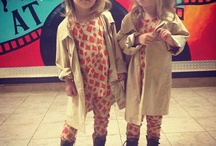 .:· eco fashion ·:. / organic and ecological fashion for babies and kids