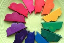 .:· cool stationery ·:. / Descubrimos para tí material de escritura y papelería fascinante. Cuadernos. Libretas. Agendas. Estuches. Cabases. Cuadernos para colorear. Ilustraciones. Lápices de colores.