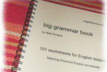 Homeschool/Grammar