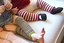 .:· accessories* ·:. / accesorios para bebés, accesorios para niñas, accesorios para niños accesorios originales