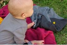 .:· arrullos * receivers ·:. / arrullos para el recién nacido, mantitas para viajes, mantitas para el cochecito y la sillita, mantitas para la cuna, mantitas para chulearse.
