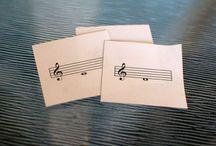 Homeschool/Music