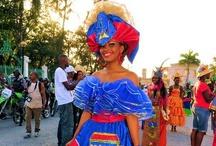 Haiti | Quisqueya / #Haiti