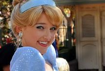 """Disney / """"All our dreams come true if we have the courage to pursue them."""" -WD"""
