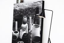 Home decor  ❤  wall prints & photos