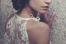 Vestits de novia