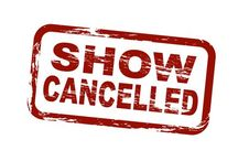 Canceled shows I miss / TV shows gone but not forgotten!