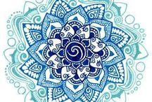 Tattoos / Tattoo ideas / by Michele Clarke
