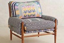 furniture/rugs / furniture, rugs, etc.