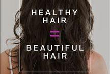 Lilla Rose Flexi Clips -- Hair Health / Make your hair more healthy! http://www.lillarose.biz/JenniferIrving